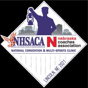 NHSACA National Convention 2021