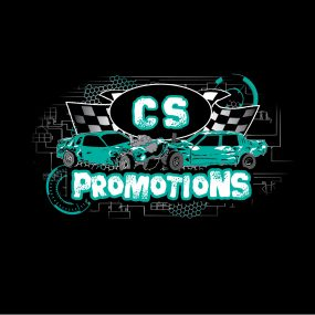 CS Promotions