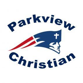 Parkview Christian