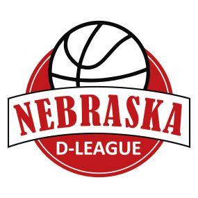 D-League Basketball