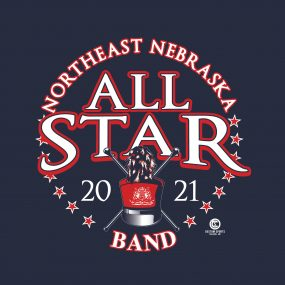 NEN All Star Band Classic