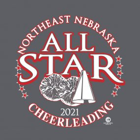 NEN All Star Cheerleading Classic