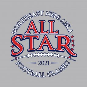 NEN All Star Football Classic