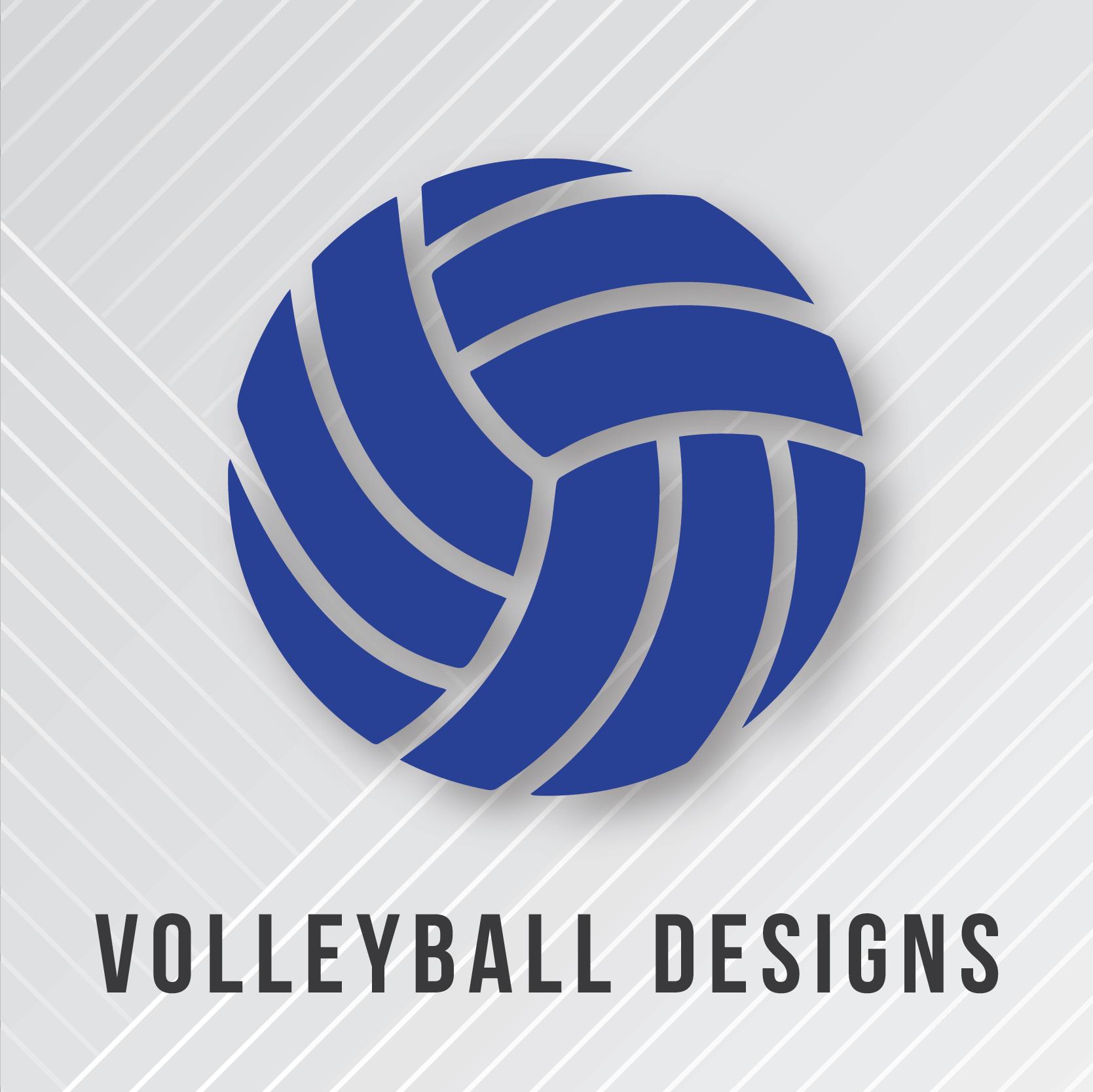 VB Design Icon