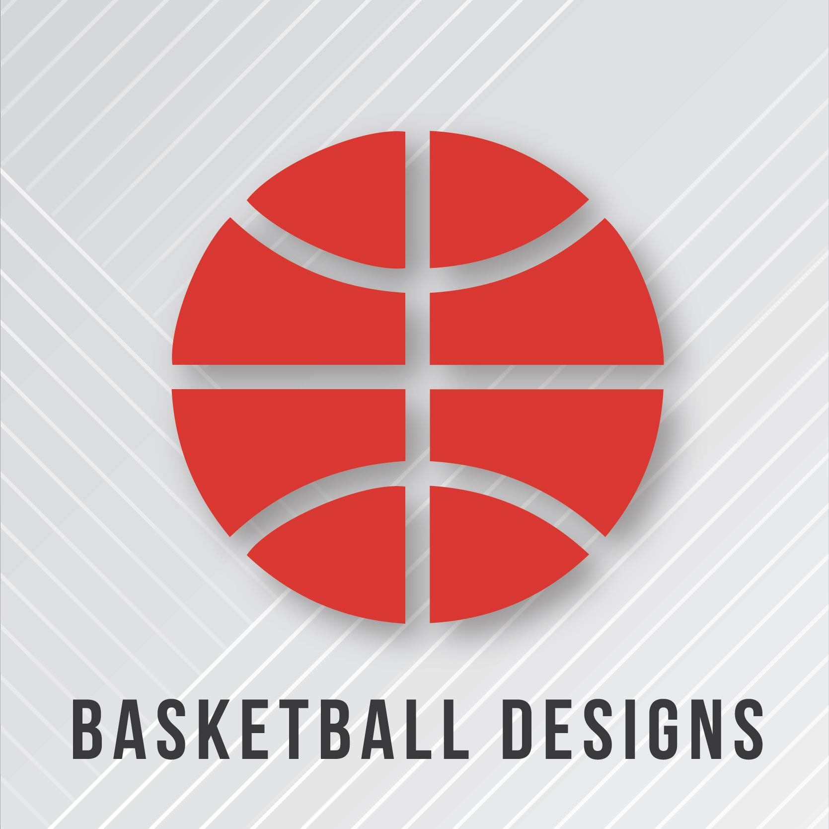 BB Design Icon