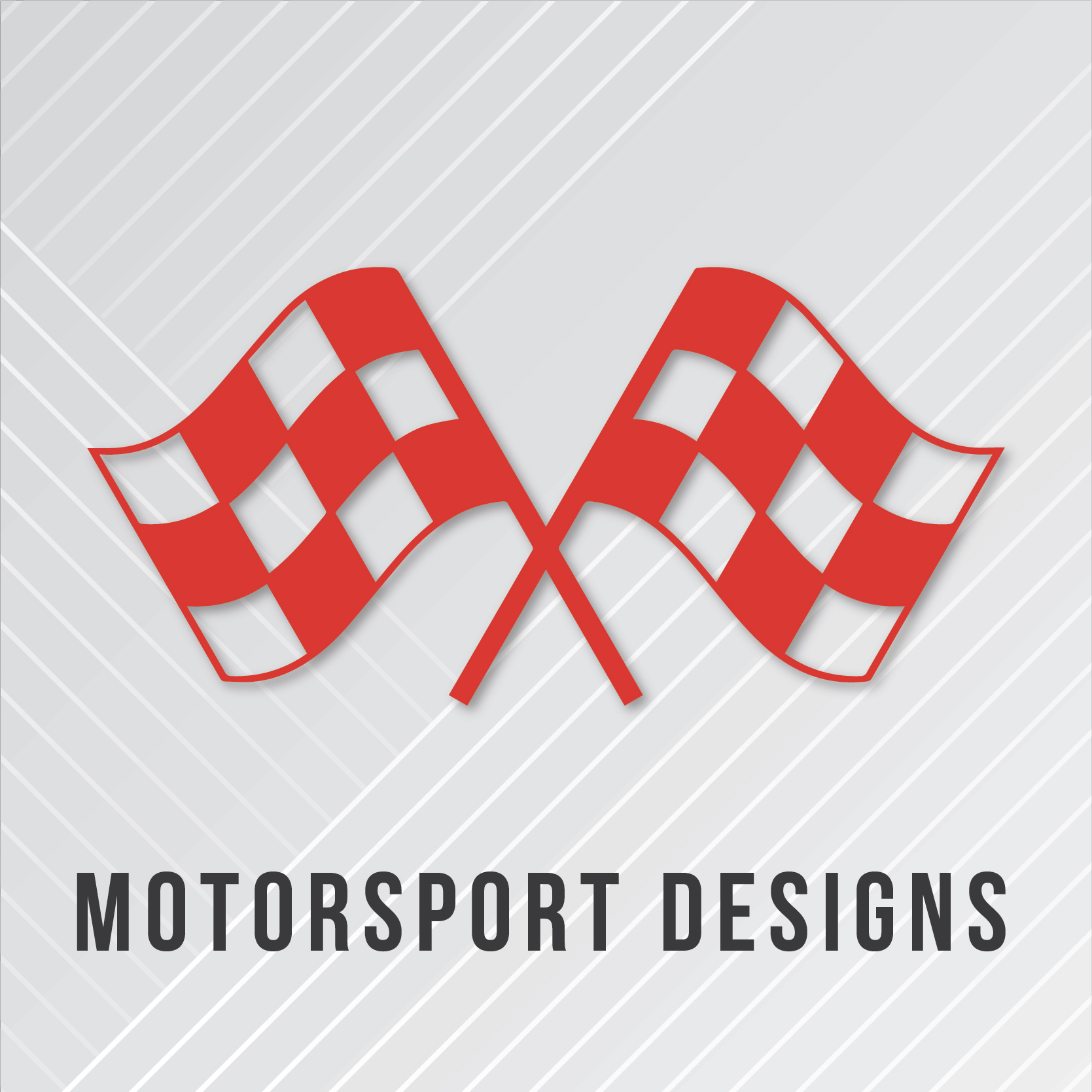 Motorsport Icon